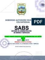 19-1306-00-935616-1-1-documento-base-de-contratacion.doc