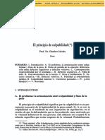 Dialnet-ElPrincipioDeCulpabilidad-46418 (3).pdf