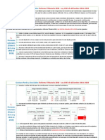 01 Flash 28, Resumen Reforma Tributaria 2018_Diciembre 31,2018.pdf