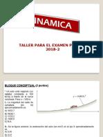 TALLER EP-DINAMICA-2018-2U.pdf