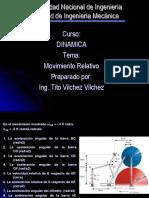 CUERPOS RODANTES UNI-FIM.pdf