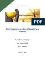 CE Basic.pdf