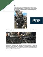 Proceso de Desarmado1