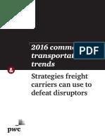 2016-Commercial-Transportation-Trends.pdf