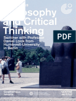 Philosophy and Critical Thinking_2019_Goethe-Institut_Reader.pdf