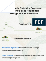 GestiondelaCalidadyProcesos_ResidenciaZorroaga
