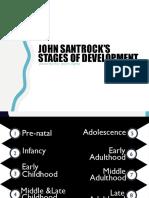 CAD_PPT3.1-Santrocks-Developmental-Stages-Pre-natal.pdf