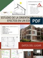 ESTUDIO-DE-LA-ORIENTACIÓN-Y-SUS-EFECTOS-EN-UN-EDIFICIO.pdf