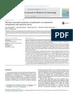 placenta previa-main.pdf