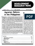 pidsdrn87-3.pdf