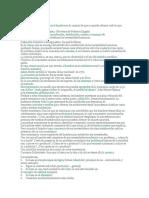 monografia sobre economia.docx