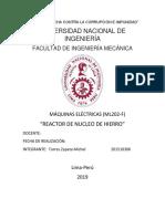 SEGUNDO-LABO-MAQUINAS-ELECTRICAS.docx