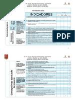 AUTODIAGNÓSTICO DOCENTE.docx