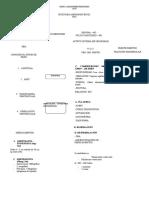 ALGORITMO RCP.docx