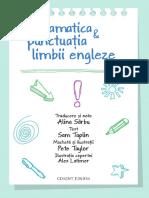 gramatica_si_punctuatia_limbii_engleze.pdf