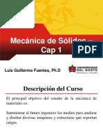 Cap 1 Esfuerzo.pdf