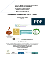 CMCP_D2-Tadem.pdf