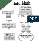 words-into-math-go.pdf