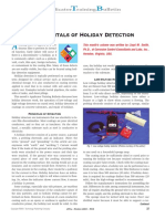 holiday_detection applicator_training_bulletin__fundamentals_of_holiday_detection.pdf