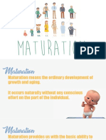 CAD PPT3.1.1 Maternal Nutrition