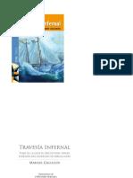 TRAVESIA INFERNAL.docx