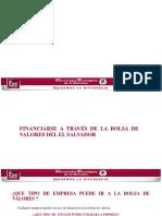 presentacion MV.pptx