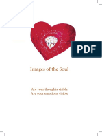 Images of the Soul.pdf