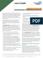 goodgovernanceguidegovernanceessentialspack.pdf