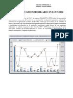 Analisis Inmobiliario Ecuador-Chausa