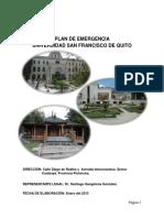 PLAN EMERGENCIA USFQ 2015.pdf