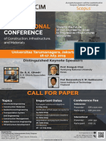 Poster ICCIM 2019 14 Mar 19 Compressed