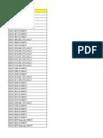 6488 Manual m1.PDF