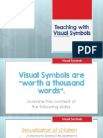 PEIM_PPT6-Teaching-with-Visual-Symbols.pdf