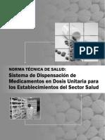 NORMA TEC. DE SALUD (UNIDOSIS)-1.pdf