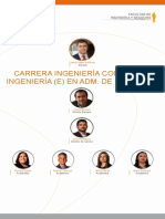 afiches Facultad de Ingeniería y Negocios.pdf