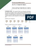 Practicas_Diseño_Digital.pdf