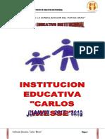 PEI ACTUALIZADO CARLOS WIESSE-DICIEMBRE-2017 - 2019.docx