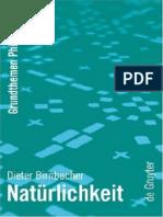 Dieter_Birnbacher - Natürlichkeit.pdf