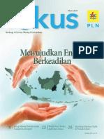 Majalah Fokus - Maret 2019.pdf