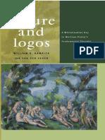Van Der Veken-Nature and Logos_ A Whiteheadian Key to Merleau-Ponty's Fundamental Thought.pdf