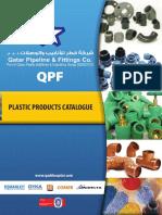 Catalogue -New QPF.pdf