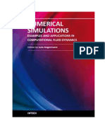 Numerical Simulations examples and applications in computational fluid dynamics 2010.pdf