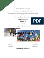 Aptitud Física (yusbeli).docx