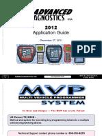 tabla de aplicaciones 2012.pdf