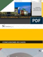 ANALISIS TERRENO.pdf