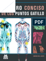 131989512-El-Libro-Conciso-de-Los-Puntos-Gatillo.pdf