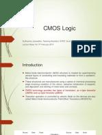 cmoslogic_data7