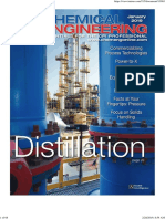 Chemical Engineering January 2019