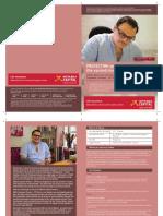 ABSLI EmpowerPension SP Plan Brochure