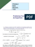 problemas_reactores act. ultimos temas.docx